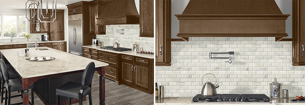 kitchen-designer