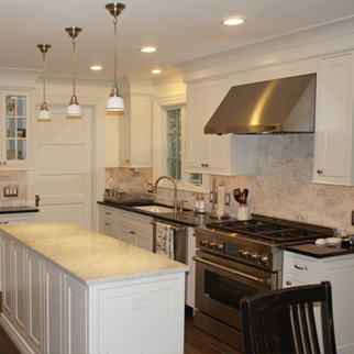 kitchen-countertop-center-new-england