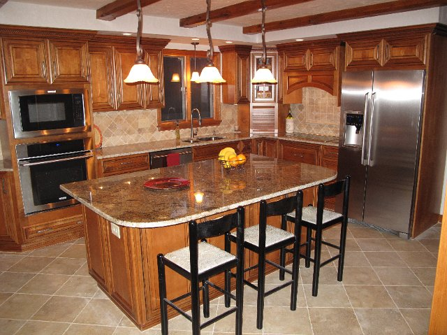 Upton Ma Kitchen Countertop Center Of New England