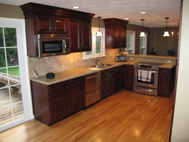 North Attleboro Ma Kitchen Countertop Center Of New England