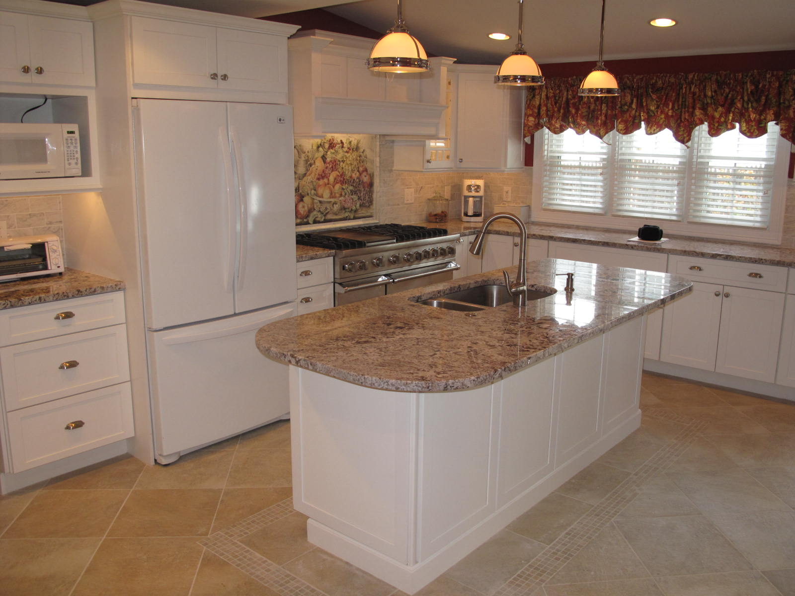 Kitchen And Countertop Center Of New England Providence Ri Home Design Idea