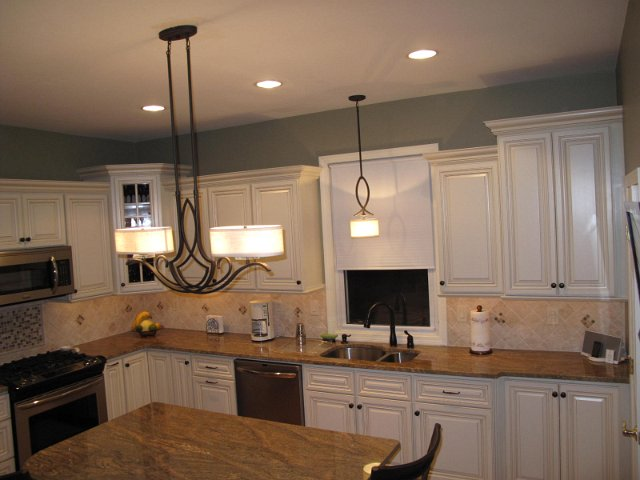 East Providence Ri Kitchen Countertop Center Of New England