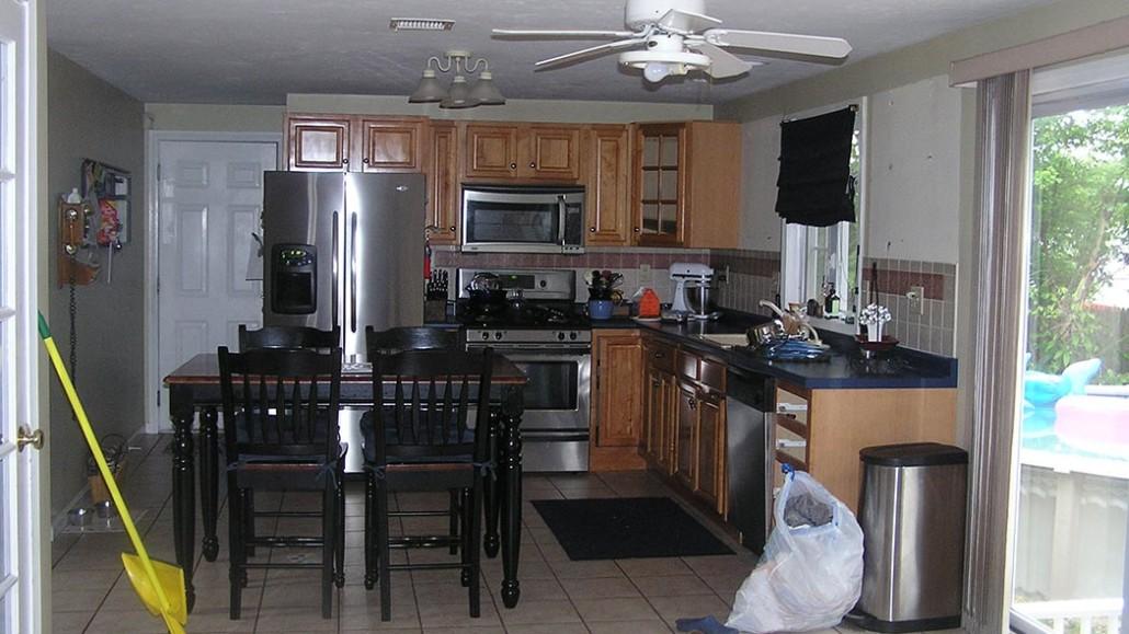 Providence Ri Kitchen Amp Countertop Center Of New England