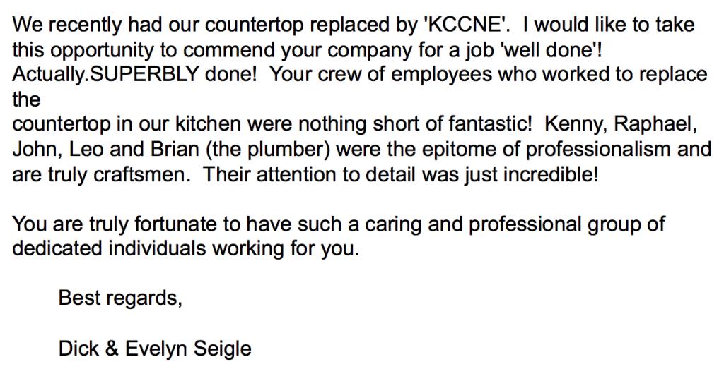 kccne-testimonial-115