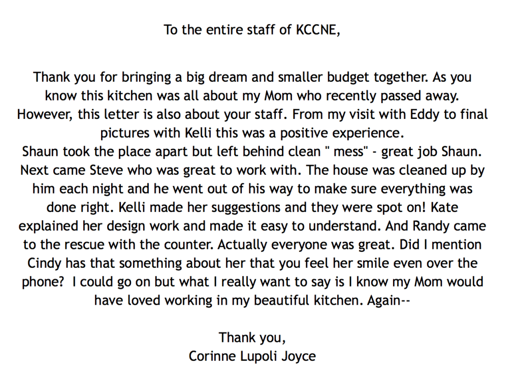 kccne-testimonial-2015