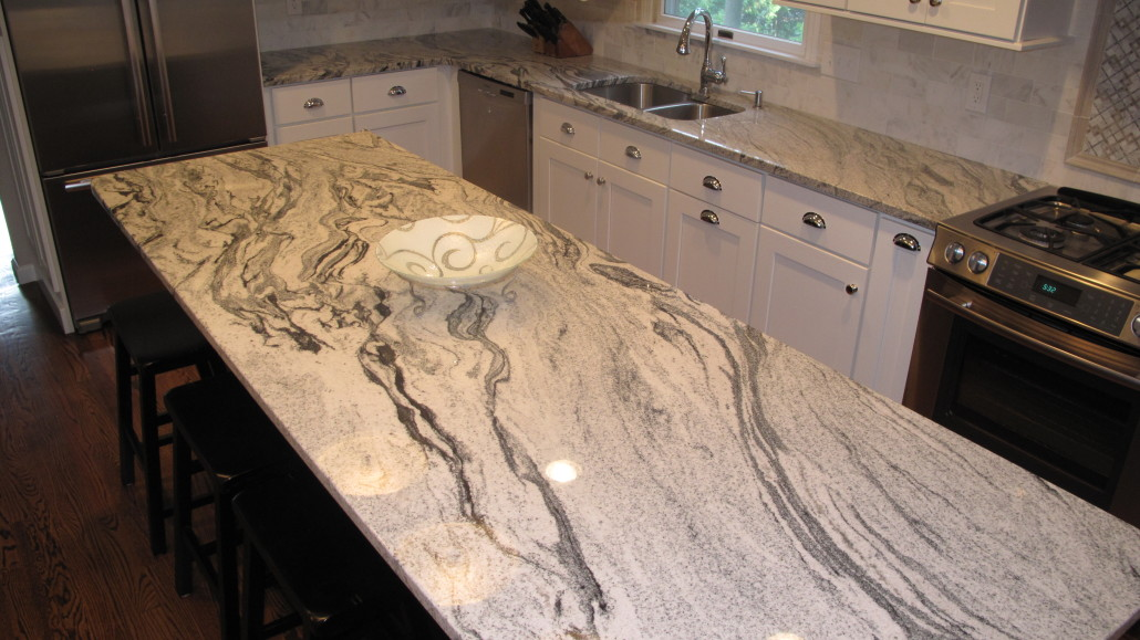White Silver Granite Countertop : Leave a Reply Cancel reply