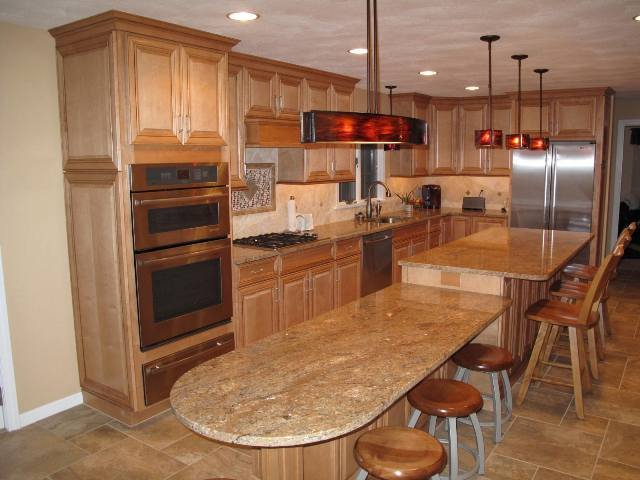 North Kingstown Ri Kitchen Amp Countertop Center Of New
