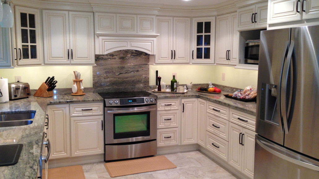 kitchens by design johnston ri charlestown ri kitchen amp countertop center of new 616
