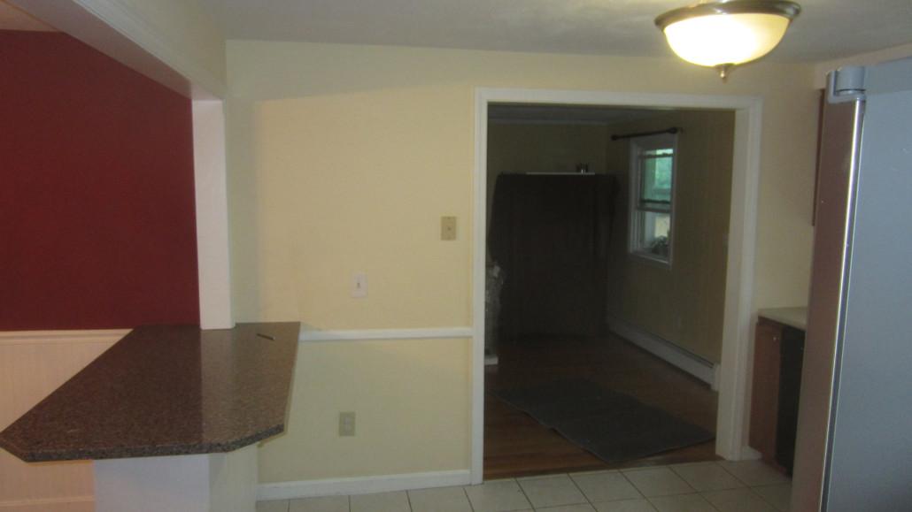 Seekonk Ma Kitchen Amp Countertop Center Of New England