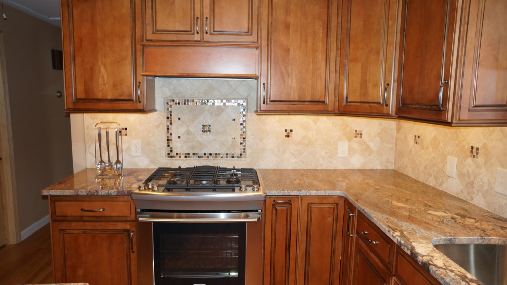 Westport Ma Kitchen Amp Countertop Center Of New England