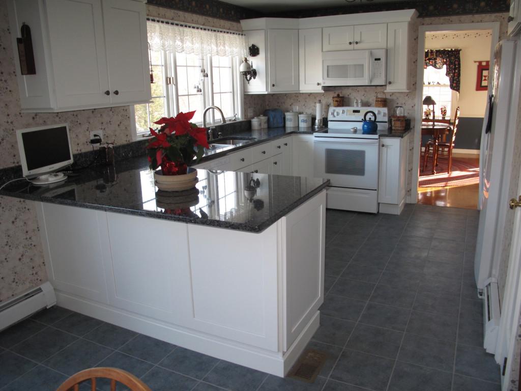 Kitchen Doors Swansea