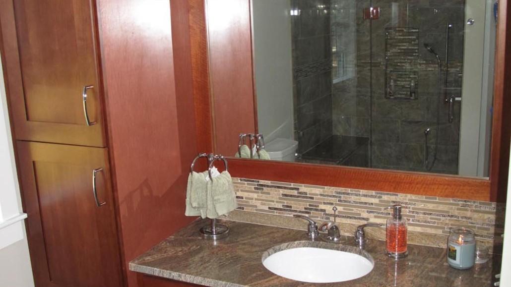 bath remodel kitchen countertop center of new england. Black Bedroom Furniture Sets. Home Design Ideas