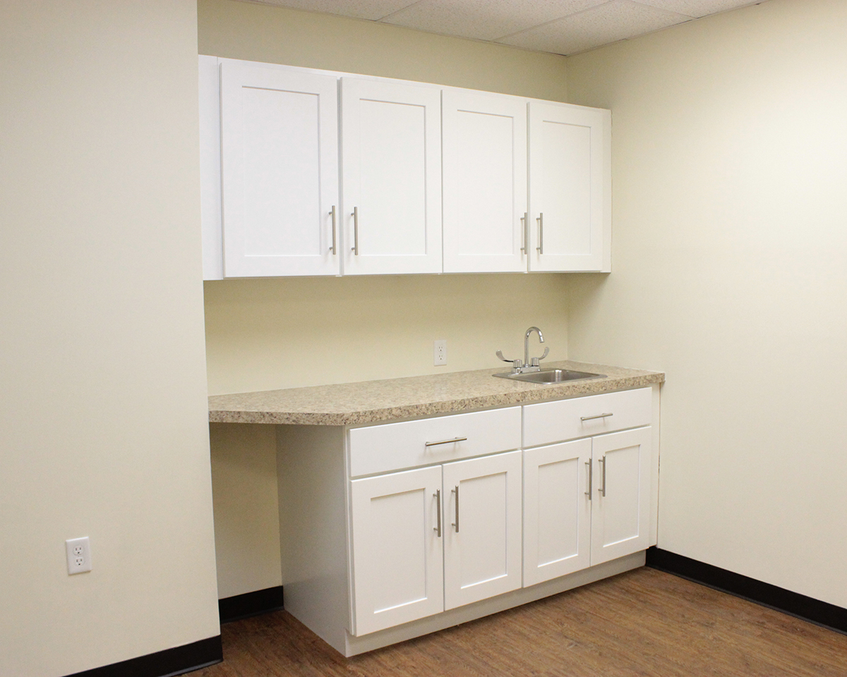 Kitchen Countertops Center Of New England Solid Surface