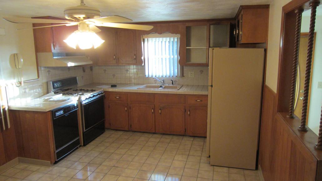 Kitchen Countertop Center Of New England Providence Ri
