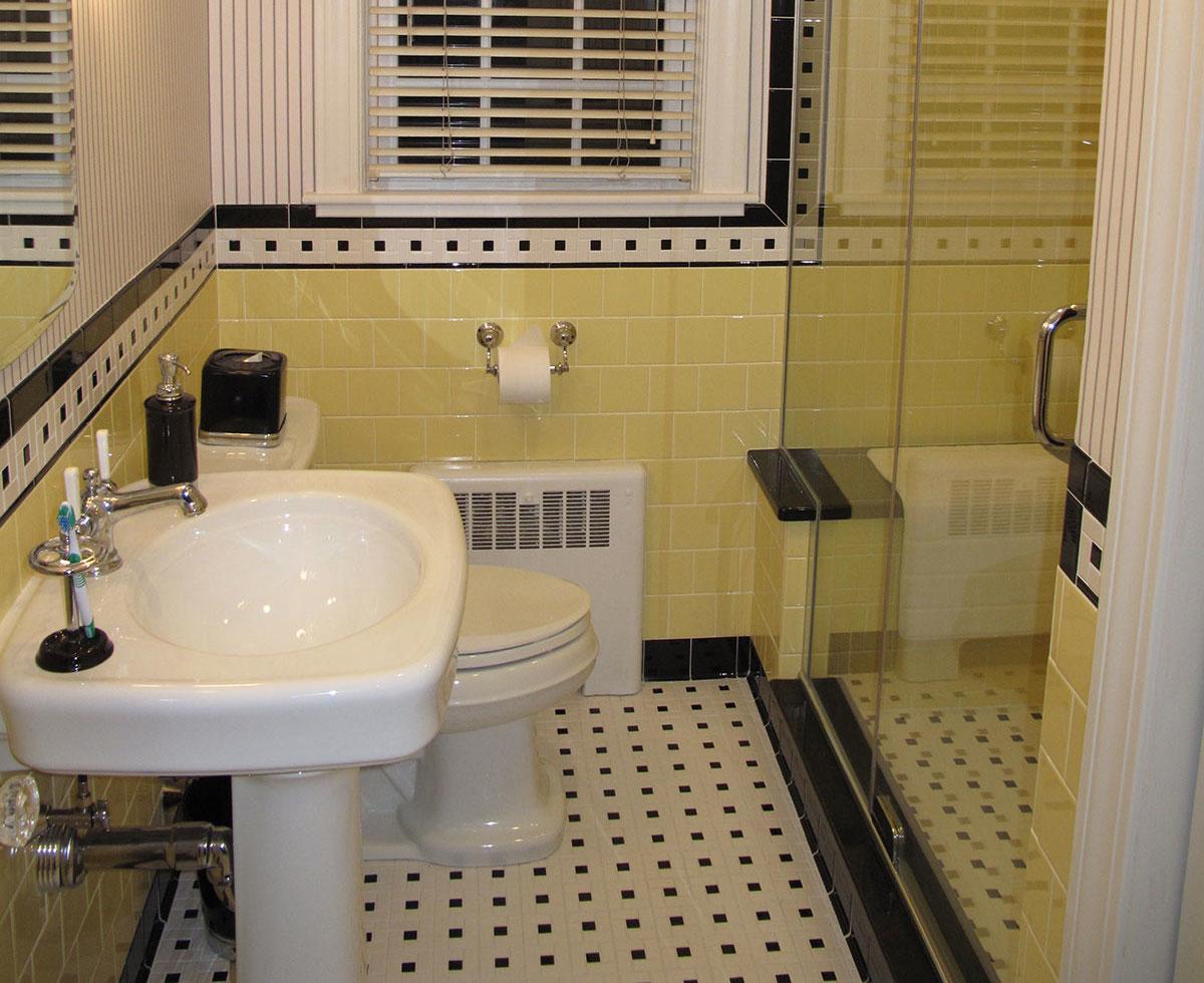 hd wallpapers cost of bathroom remodel
