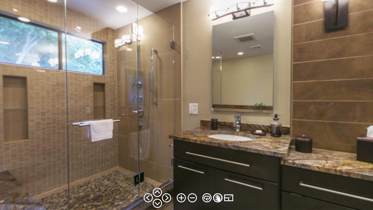 Ideas For Kitchen Remodel In Providence - Bathroom remodel rhode island