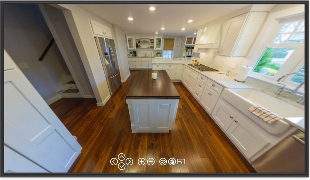 Kitchen And Countertop Center Of New England The Premier Kitchen Bath Remodeling Company In