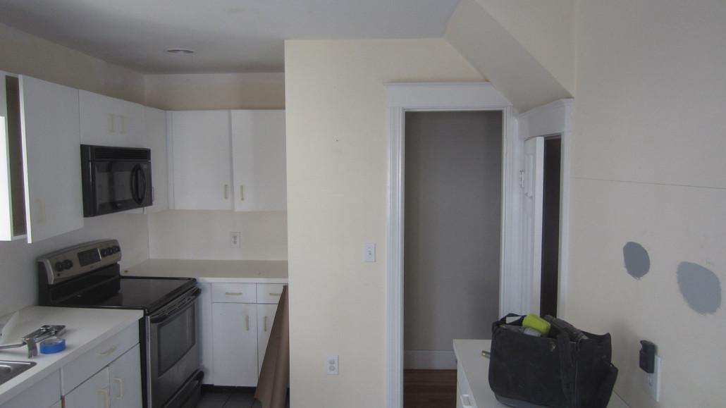 Milton Ma Kitchen Amp Countertop Center Of New England