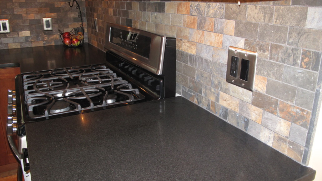 New Countertop Materials 2014 : To pause the slide show, place your cursor over the image/slide. If ...
