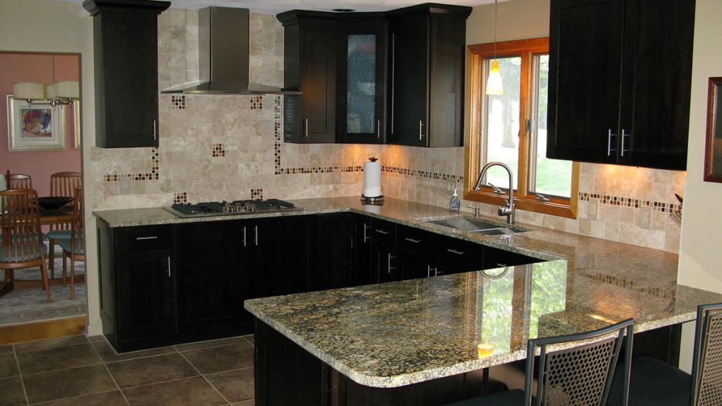 Kitchen Renovation Kitchen Countertop Center Of New