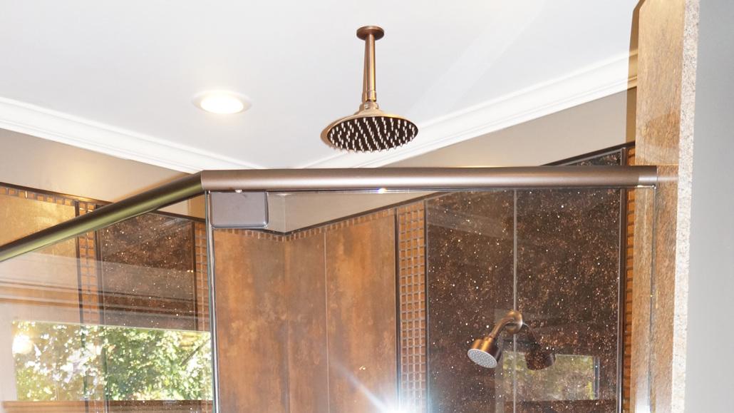 Cranston ri kitchen countertop center of new england for Bath remodel ri