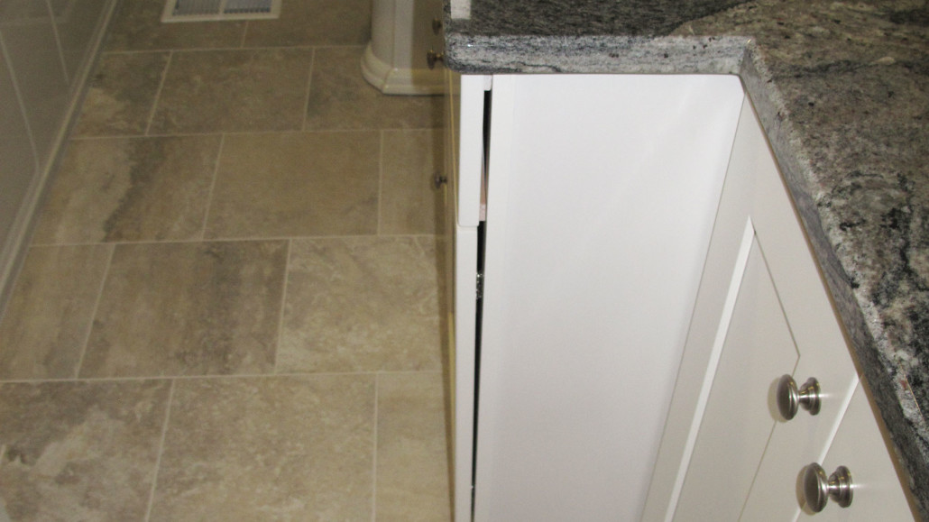 New England Kitchen And Bath Reviews