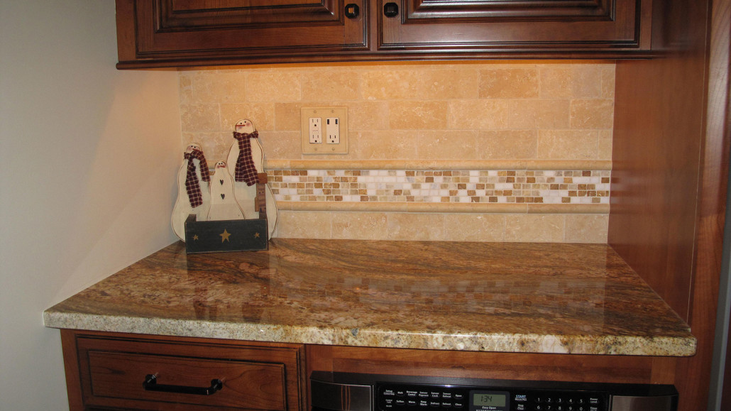Hope Ri Kitchen Amp Countertop Center Of New England