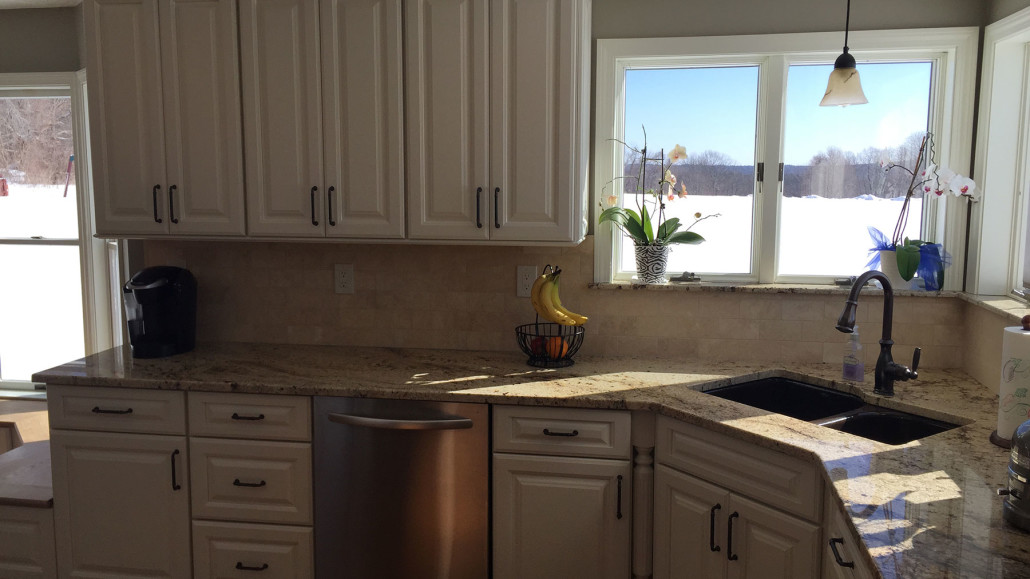 East Connecticut Kitchen Countertop Center Of New England