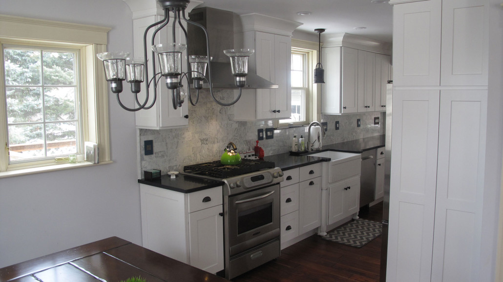 Milton Ma Kitchen Countertop Center Of New England