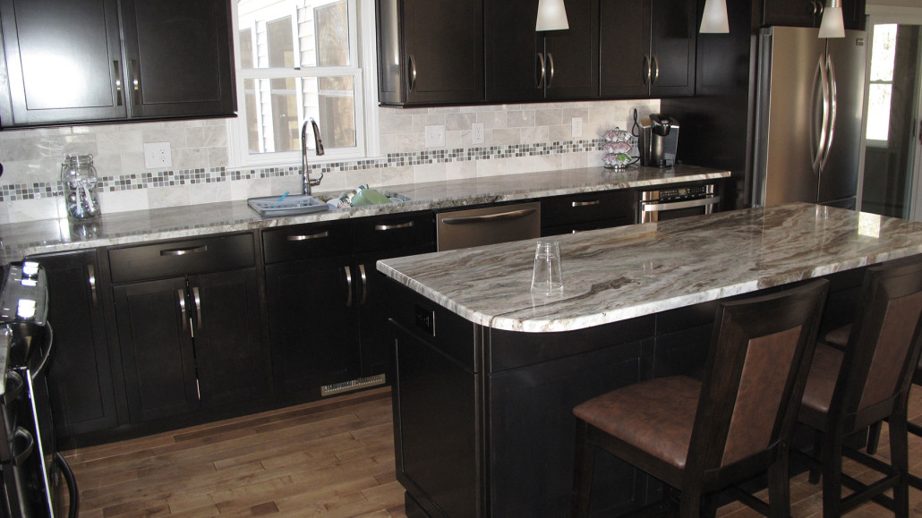 Uxbridge, MA | Kitchen & Countertop Center of New England