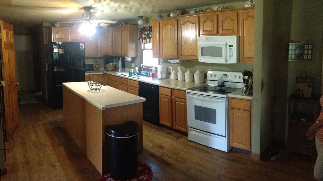 Refinishing Kitchen Cabinets Grey Used Kitchen Cabinets Ma Kitchen Cabinet Ideas Home Design