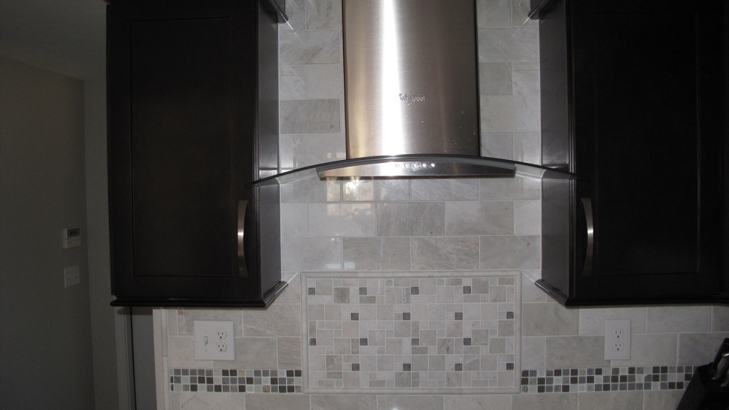 Kitchen Cabinets In Uxbridge Ma