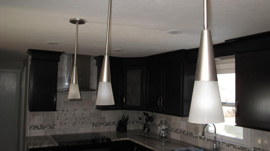 New England Kitchen And Bath Uxbridge Ma
