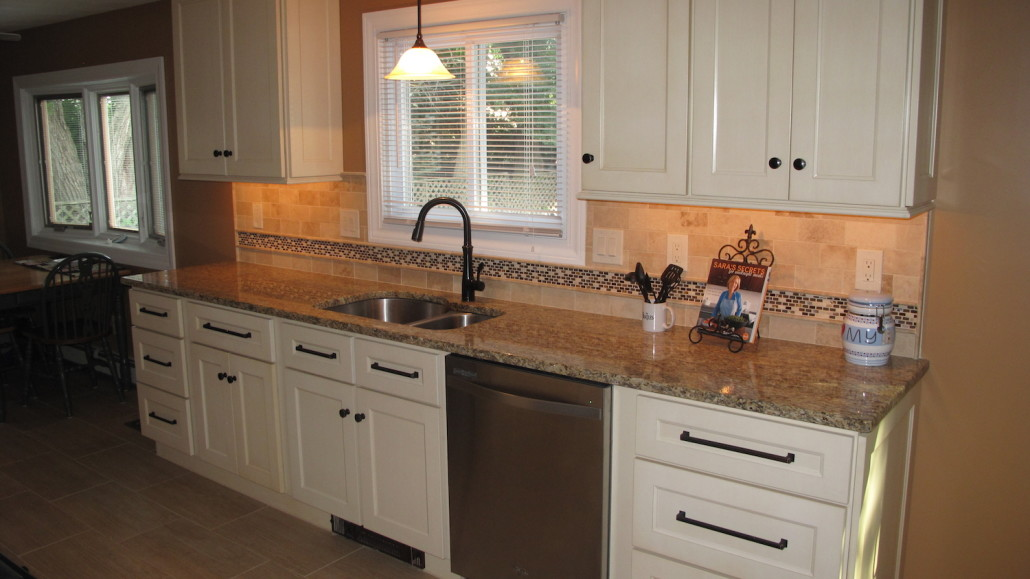 East Providence Ri Kitchen Countertop Center Of New