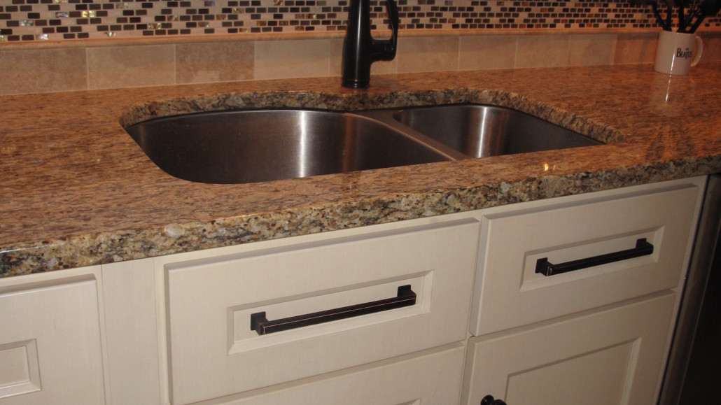 East Providence, RI | Kitchen & Countertop Center of New ...