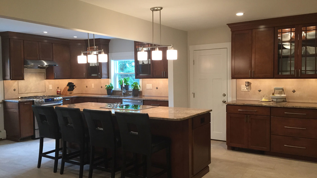 Kitchen And Countertop Center Of New England Providence Ri Ask Home Design
