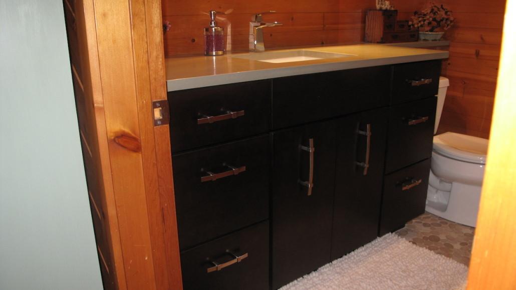 Kitchen Cabinets Wakefield Ri