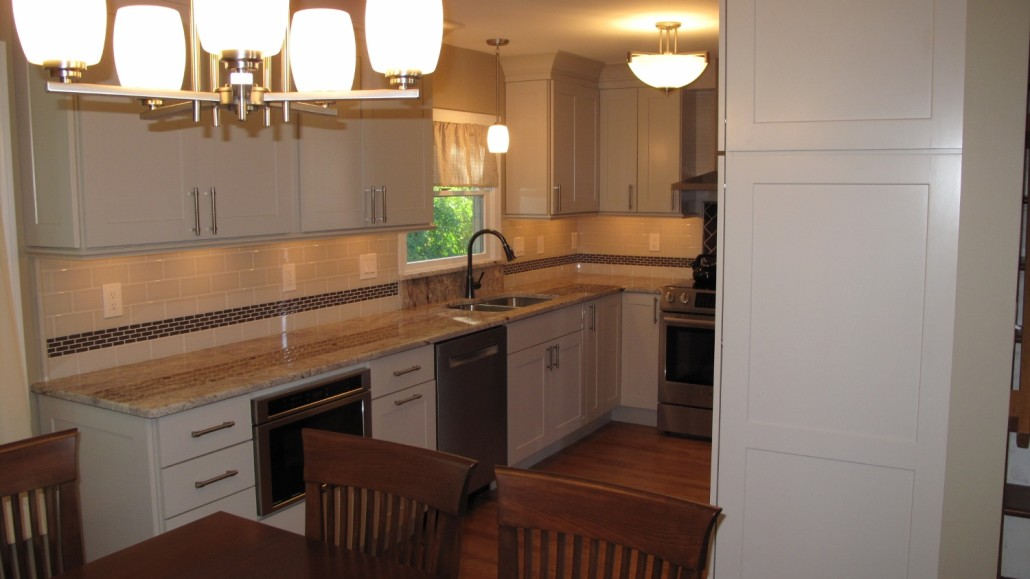 East Providence Ri Kitchen Amp Countertop Center Of New