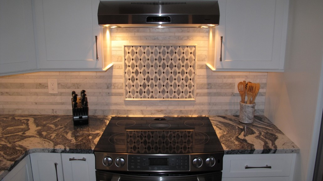 Wyoming Ri Kitchen Amp Countertop Center Of New England