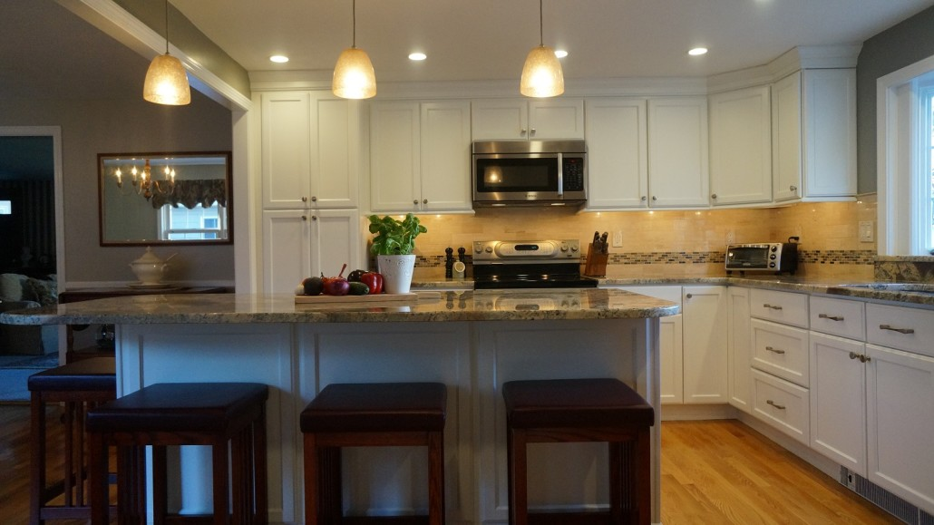 Bristol Ri Kitchen Amp Countertop Center Of New England