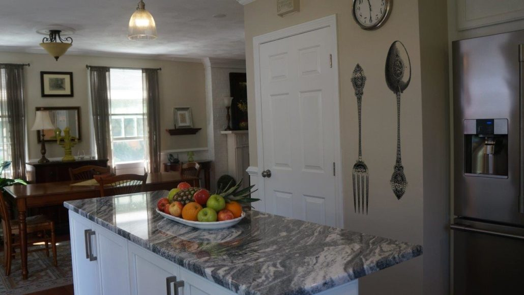 Providence Ri Kitchen Amp Countertop Center Of New England