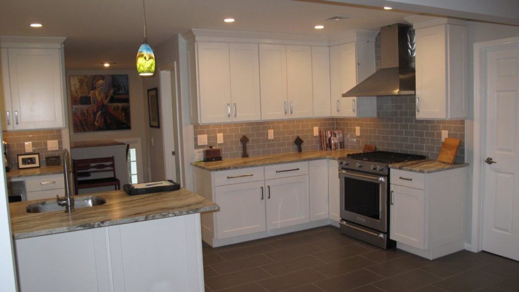 Commercial Kitchens In Providence Ri