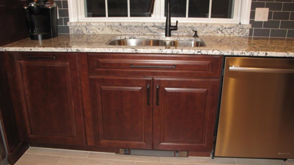Bellingham Ma Kitchen Amp Countertop Center Of New England