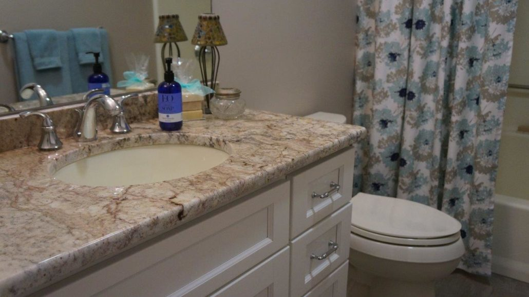Cumberland Kitchen And Bath Reviews