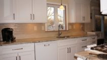 Premier Kitchen And Bath Cranston