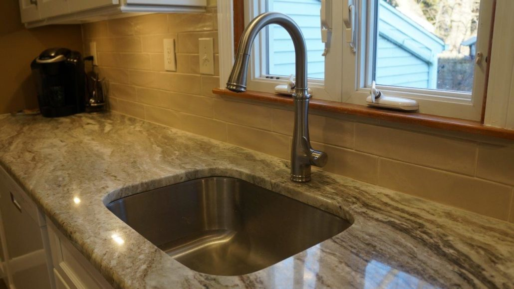 Riverside Ri Kitchen Amp Countertop Center Of New England