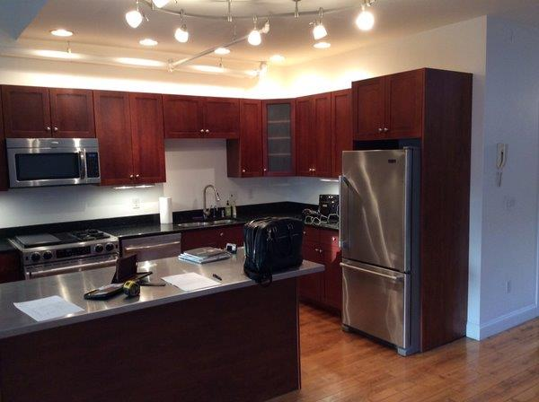 Providence, RI | Kitchen & Countertop Center of New England