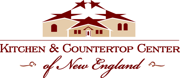 Ri Countertops Showroom Kitchen Countertop Center Of New