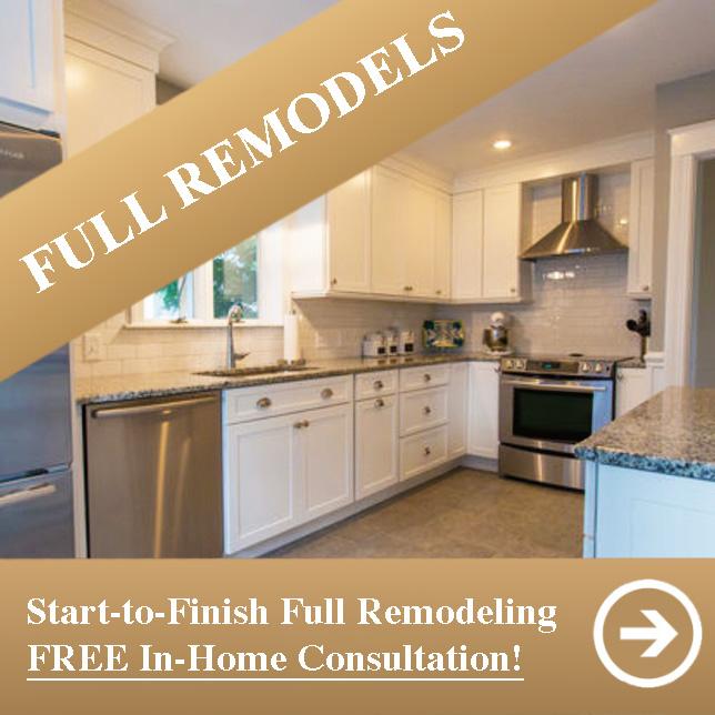 Bathroom Remodeling Ri premier kitchen & bath remodeling company in ri, ma & ct | kccne