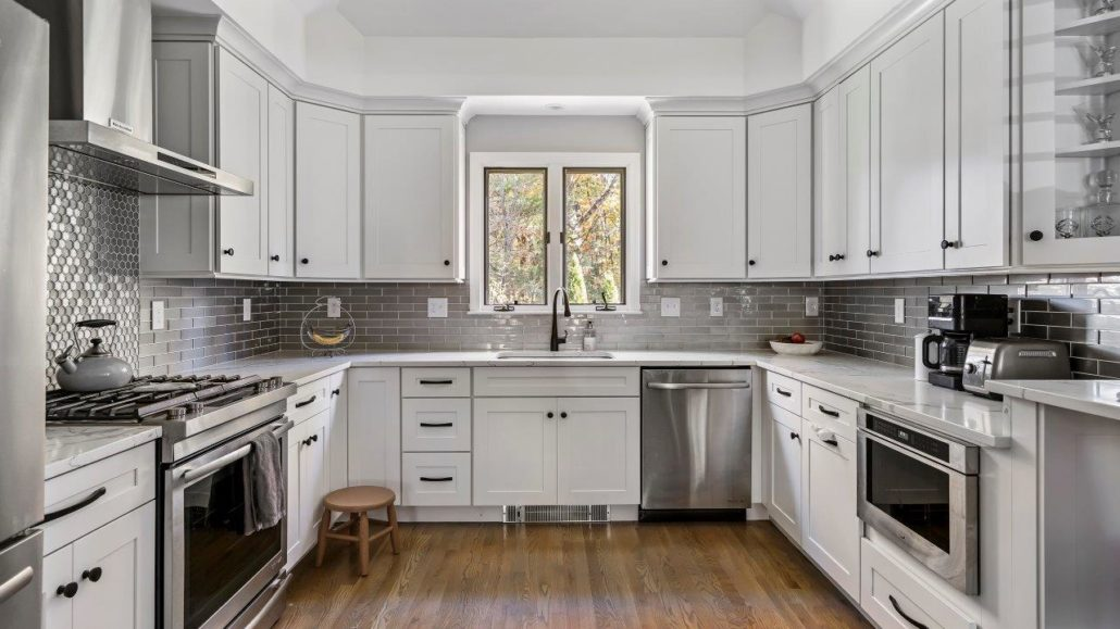 Natick Ma Kitchen Amp Countertop Center Of New England